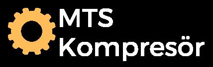 Mts Kompresör